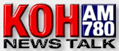 KOH News Talk Radio